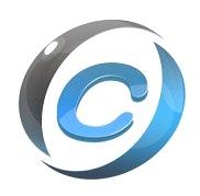 Aadvanced SystemCare logo