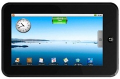 VOX-V71-Tablet