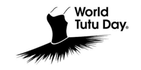 world tutu day