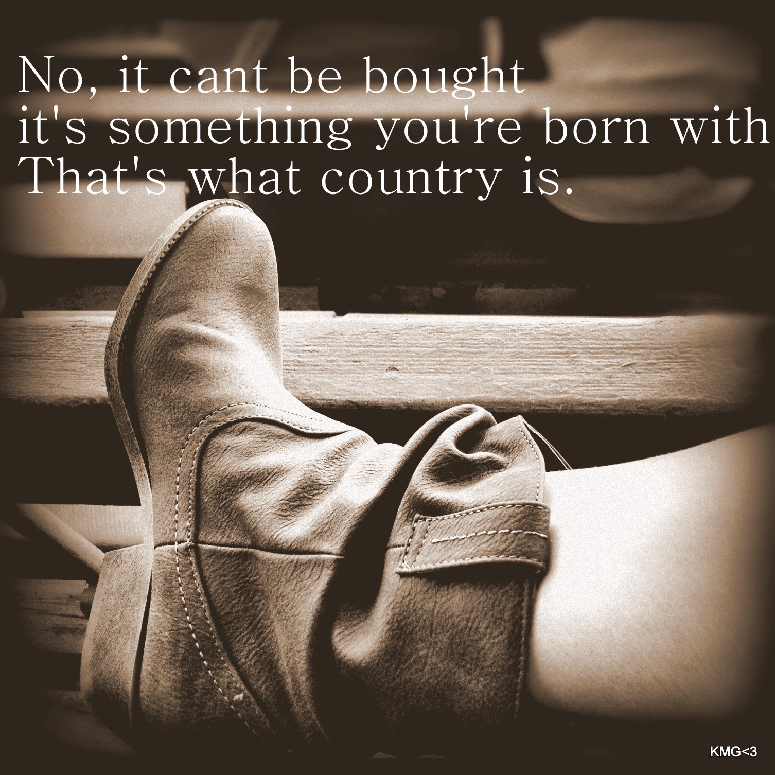 country girl sayings and quotes [5]   Quotes links