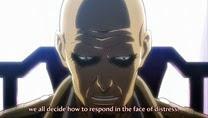 Shingeki - OVA 3 -22