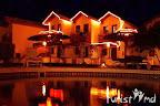 Фото 7 Ganet Sinai Resort
