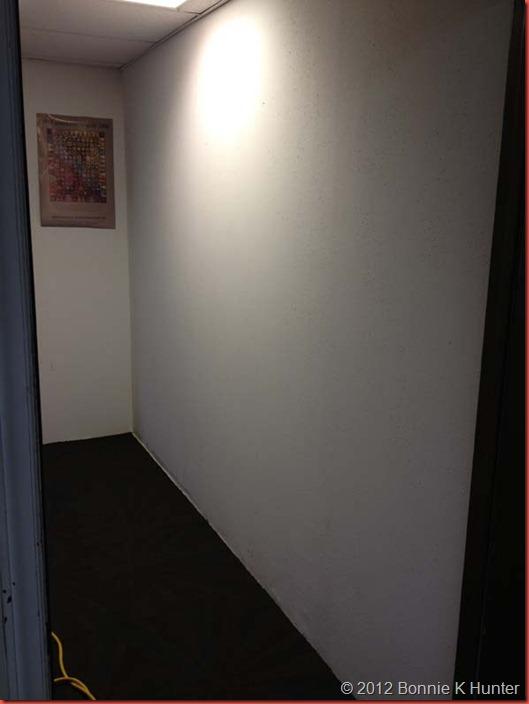 studio 041