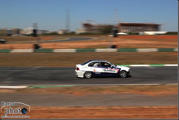 Drift 39