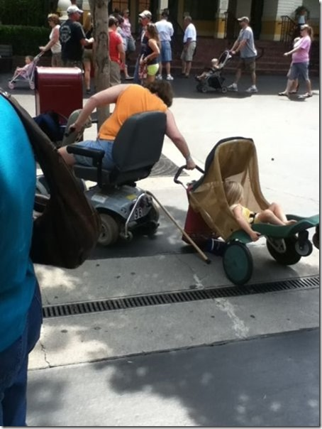 parenting-fails-lol-32