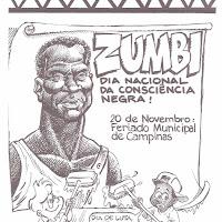Zumbi 01.jpg