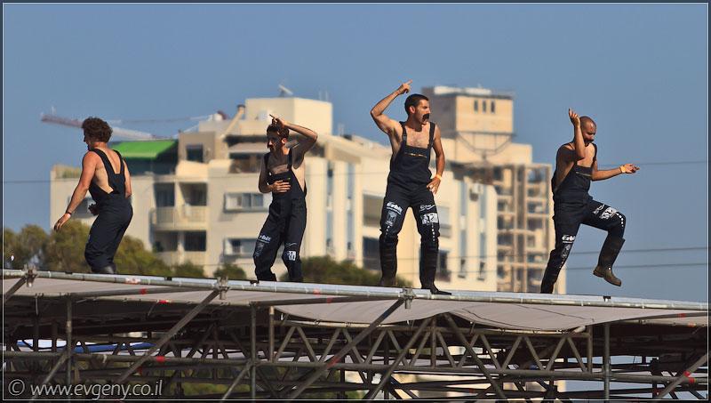 il/RedBull FlugTag 2011 в Тель Авиве   Часть вторая (20110603 ta redbull 182 5129)