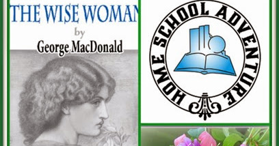 the wise woman george macdonald pdf