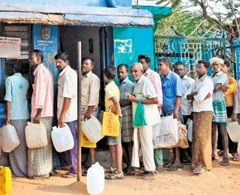 kerosene_queue_1110517f