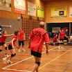 15-01-2011_mix_toernooi_IMG_2544.JPG
