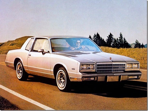 autowp.ru_chevrolet_monte_carlo_62