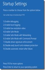 windows8_startup_5