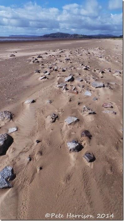16-Mersehead-beach