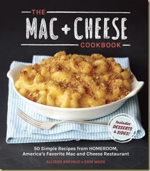 Mac cover