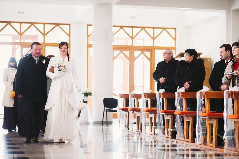 Sipos Szabolcs, Küldetésben, esküvői fotók, jegyesfotózás, riport, életképek, Csíkszereda, Csíkmindszent, téli esküvő