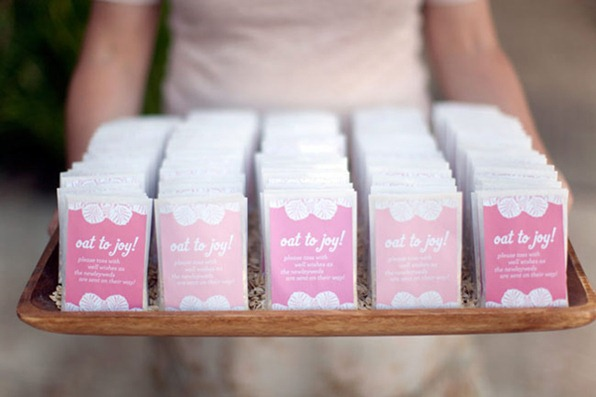 ombre-wedding-favors-27