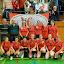 Bekerfinale Dames1 8-5-2010