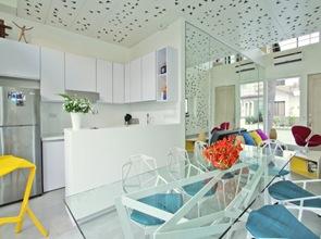 diseño-cocina-moderna-blanca