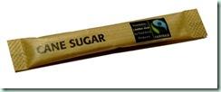 sugar st9ick