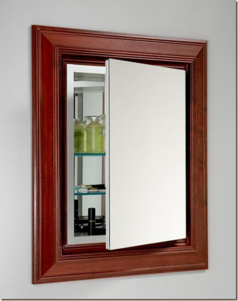 espejos para baños6