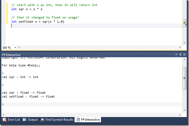 fs_type_infer_sample2_3A68B1B7