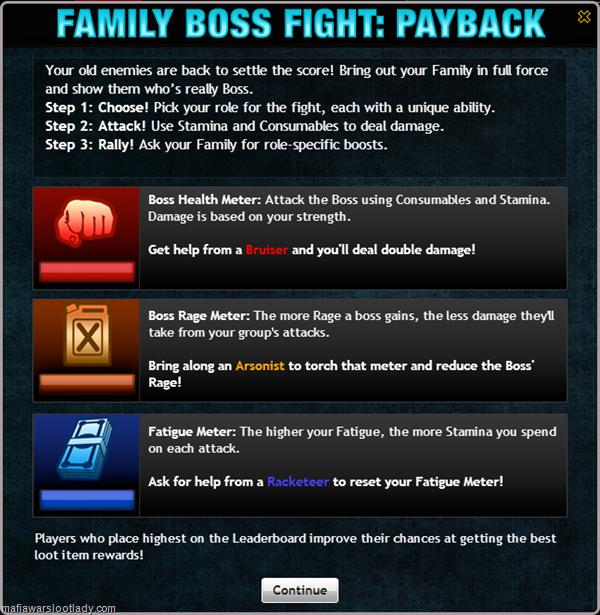 bossfight3