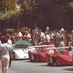 1984 Incolonnamento per Bernasconi, Compagnoni, Pezzolla e Rempicci.jpg