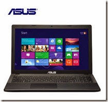 Amazon Laptop offer: Buy ASUS X551CA-SX021D 15.6-inch at Rs. 17100 only