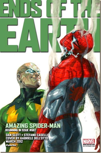 Marvel-AmazingSpiderMan_EndsOfTheEarth_Teaser2