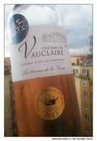 Château-de-Vauclaire-2012