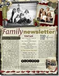 imagesCAI8GBTChristmas newsletter