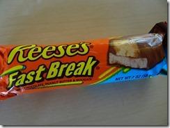 Fast Break 01