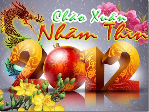 Chúc Mừng Năm Mới  Xuân Nhâm Thìn 81805072_ChaoXuan2012_thumb%25255B1%25255D