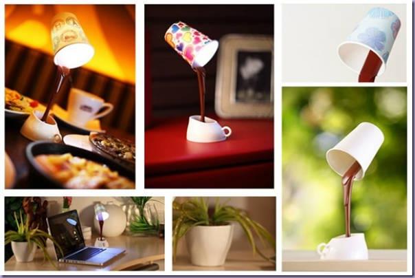 Luminária-Chocolate-Quente-Modelos