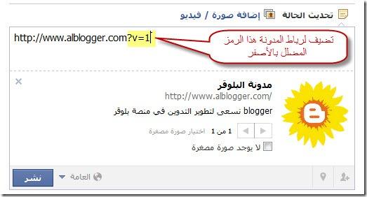 facebook_debugger_0003