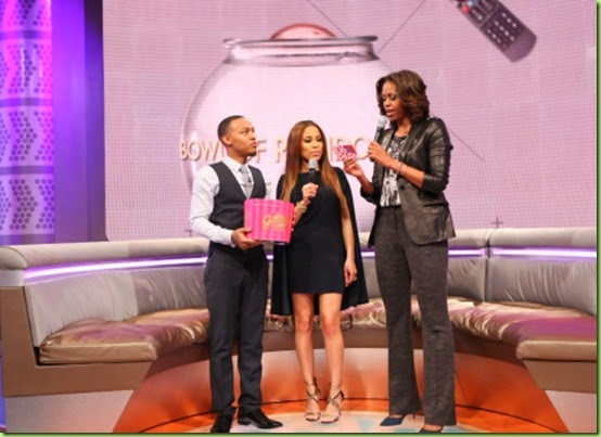 111913-shows-106-park-michelle-obama-bow-wow-keshia-chante-15