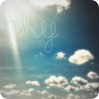 http://www.kruemelmonsterag.de/2013/11/my-sky-22.html