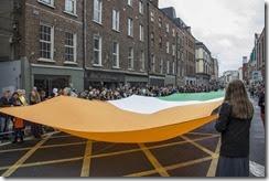 21.Limerick