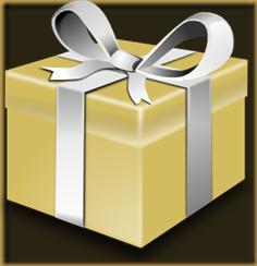 12576754491044155335secretlondon_Gold_present_svg_med