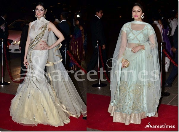 Arpita_Khan_Wedding_Reception(7)