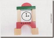 blocksmat_Page_03