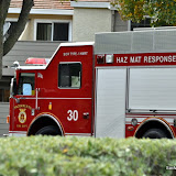 News_111120_Level2HazMat