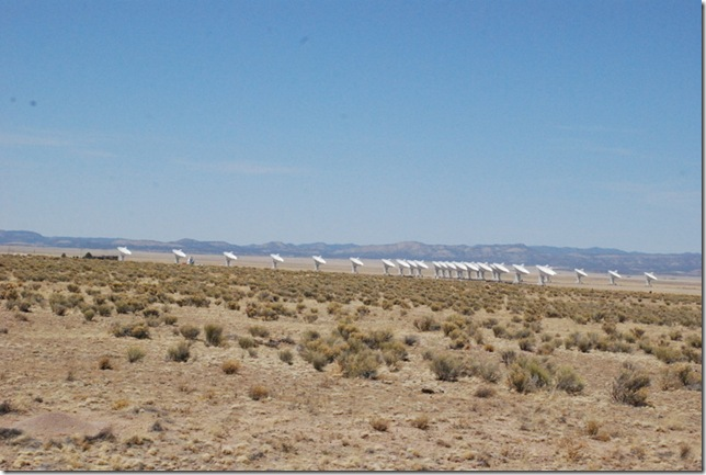 04-06-13 D Very Large Array (19)