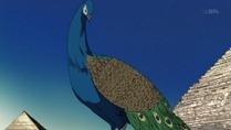 [sage]_Lupin_the_Third_-_Mine_Fujiko_to_Iu_Onna_-_05_[720p][10bit][2EC6002D].mkv_snapshot_20.54_[2012.05.04_21.55.19]