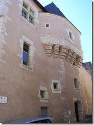2012.05.12-012 hôtel des trois rois