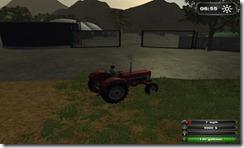 italy-map-simulator