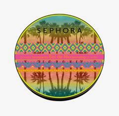 Sephora - Diva Carioca collezione make up 2014