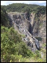 Australia, Barron River Falls (3)