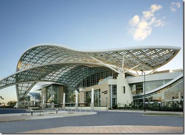 diseño arquitectonico y estructural