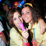 2013-07-20-carnaval-estiu-moscou-469